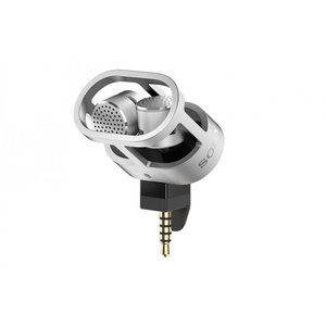 Sony 高音質エレクトレットコンデンサーステレオマイクロホン STM10|直輸入品|audio-mania