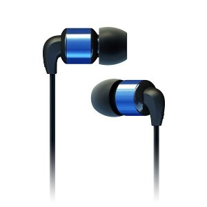 Sound Magic イヤホン 有線 高音質 PL-11 ダイナミック型 BLUE SoundMagic PL11 ブルー|audio-mania