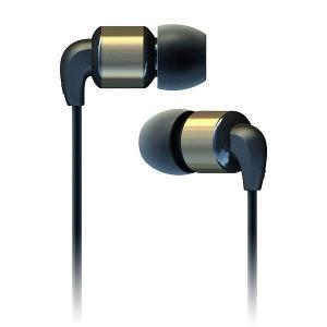 Sound Magic イヤホン 有線 高音質 PL-11 ダイナミック型 GOLD SoundMagic PL11 ゴールド|audio-mania
