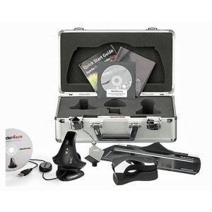 Datacolor Spyder4 Studio データカラー スパイダー4 スタジオ モニターキャリブレーションソフト 直輸入品 audio-mania