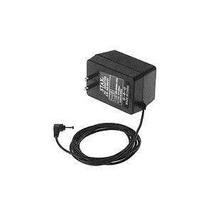 STAX スタックス AC002J|SRS−002用 ACアダプター|audio-mania