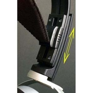 STAX スタックス ヘッドホン ヘッドフォン 有線 高音質  SR-009 静電型│直輸入品|audio-mania