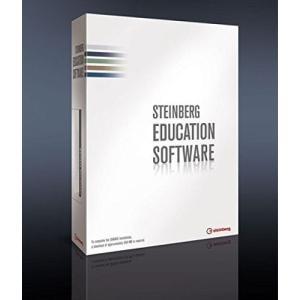 Steinberg Cubase Pro 8.5 アカデミック版 スタインバーグ キューベースYAMAHA ヤマハ|直輸入品|audio-mania