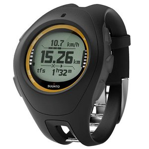 Suunto X10 スント GPS内蔵時計 新品同様品|直輸入品|audio-mania
