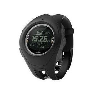 Suunto X10 Military X10M スント GPS内蔵時計 ミリタリー・モデル|直輸入品|新品同様品|audio-mania