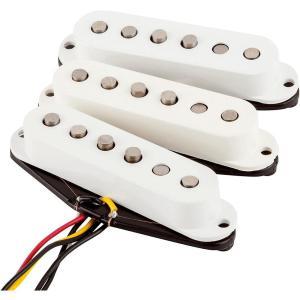 Fender フェンダー ピックアップ Tex-Mex Single Coil Pickup Set メキシコ テキサス tex mex|直輸入品|audio-mania
