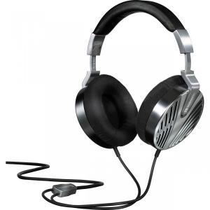 Ultrasone Edition 12 ウルトラゾーン エディション 12 ヘッドホン ヘッドフォン|直輸入品|audio-mania