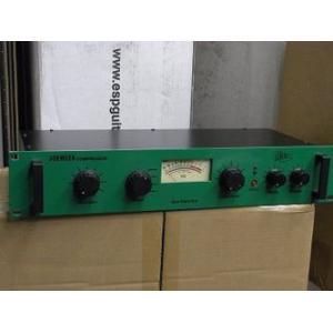中古|JoeMeek コンプレッサー SC2 SC-2 Ver1.07 ジョーミーク Made in England|audio-mania