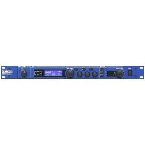 中古|Lexicon MX300 マルチエフェクター ラック|レキシコン|audio-mania