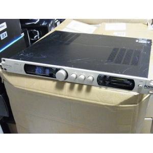 Lexicon PCM96 マルチエフェクターラック PCM-96|中古|audio-mania