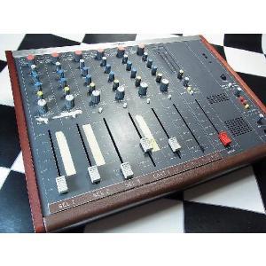 中古|REVOX レヴォックス ミキサー C279 / STUDER A779 レボックス スチューダー アナログ ミキサー C-279 C 279|audio-mania
