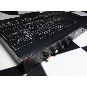 中古|ROLAND ローランド エフェクター SDE-1000 Digital Delay デジタル ディレイ SDE1000 SDE 1000|audio-mania