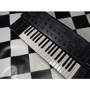 中古|Yamaha ヤマハ シンセサイザー CS10 / CS 10 ヴィンテージ シンセ キーボード Vintage Synthesizer|audio-mania