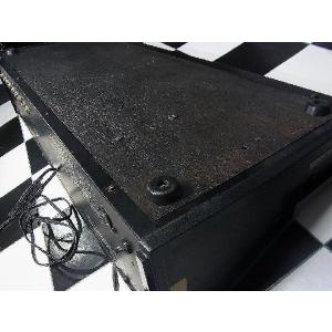 中古|Yamaha ヤマハ シンセサイザー CS15 / CS 15 ヴィンテージ シンセ キーボード Vintage Synthesizer|audio-mania|02
