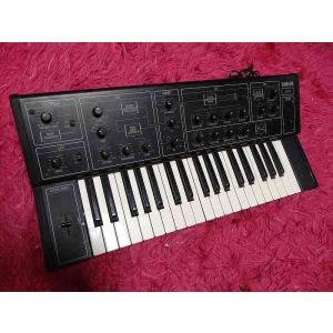 中古|Yamaha ヤマハ キーボード CS5 / CS 5 シンセサイザー CS-5|audio-mania