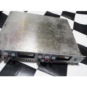 中古|YAMAHA E1005 ヤマハ E-1005 アナログ ディレイ E 1005|1970年代|audio-mania