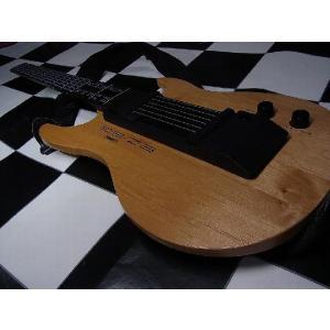 中古|YAMAHA ヤマハ デジタルエレキギター EZ-EG / EZ EG イージー ギター MIDIギター デジタル エレキギター EZEG|audio-mania