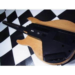 中古|YAMAHA ヤマハ デジタルエレキギター EZ-EG / EZ EG イージー ギター MIDIギター デジタル エレキギター EZEG|audio-mania|02