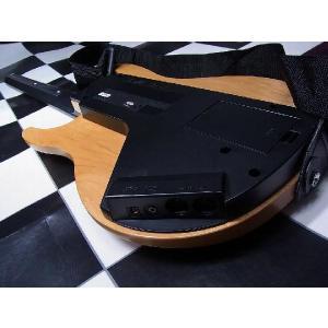 中古|YAMAHA ヤマハ デジタルエレキギター EZ-EG / EZ EG イージー ギター MIDIギター デジタル エレキギター EZEG|audio-mania|03