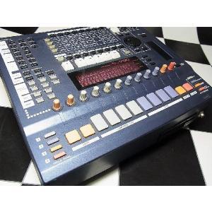 中古|YAMAHA ヤマハ サンプラー SU-700 SU 700 SU700 リズムマシン ドラム 打ち込み 音源 シーケンサー リズムボックス|audio-mania