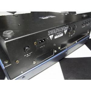 中古|YAMAHA ヤマハ サンプラー SU-700 SU 700 SU700 リズムマシン ドラム 打ち込み 音源 シーケンサー リズムボックス|audio-mania|02