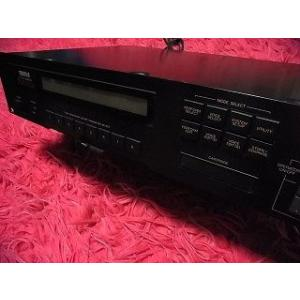 中古|YAMAHA ヤマハ TX802 音源モジュール シンセサイザー トーンジェネレータ MIDI DTM 音源 モジュール TX 802|audio-mania