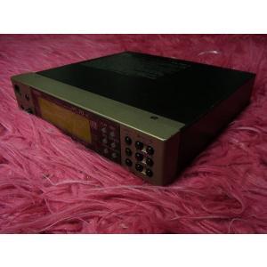 中古|YAMAHA ヤマハ VL70 音源モジュール シンセサイザー トーンジェネレーター MIDI DTM 音源 モジュール VL 70 VL-70|audio-mania