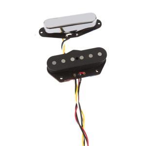 Fender フェンダー ピックアップ V-mod Telecaster pickup set  │直輸入品|audio-mania
