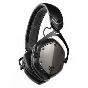 [直輸入品]  「Crossfade M-100」から更に洗練させたデュアルダイアフラム高音質50m...
