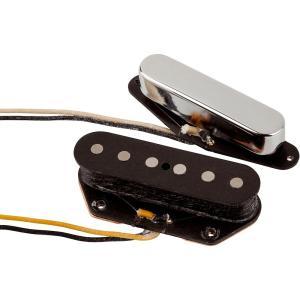 Fender フェンダー ピックアップ Original Vintage Telecaster pickup set 「直輸入品」|audio-mania