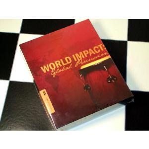 Vir2 ブイアイアール2 WORLD IMPACT GLOBAL PERCUSSION ワールド・インパクト・グローバル・パーカッション|直輸入品|audio-mania