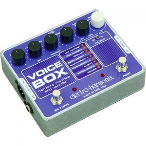 Electro Harmonix エフェクター Voice Box|直輸入品|audio-mania
