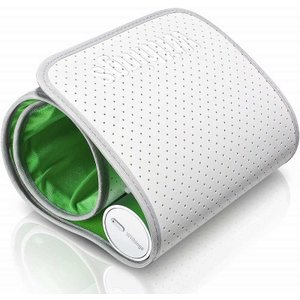 Withings iPhone/Android対応 ワイヤレス 血圧計 Wireless Blood Pressure Monitor BP-801|audio-mania