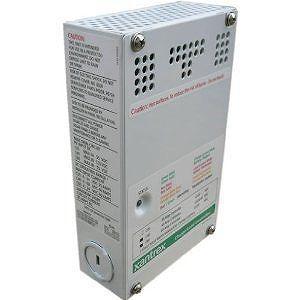 Xantrex TRACE C35 風力発電/太陽光発電兼用チャージコントローラー|直輸入品|新品|audio-mania