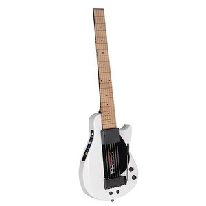 You Rock Guitar 2nd Generation YRG-1000 gen2 White (白)|audio-mania