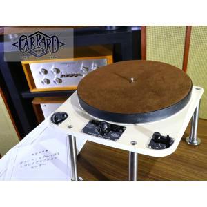 GARRARD 301 ターンテーブル 50Hz仕様 取付けボルト/取説付 Audio Station audio-st