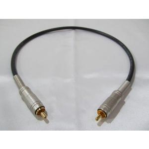 BELDEN ベルデン 1505A デジタル同軸RCAケーブル 1本 1.0m|audio-yamato|02