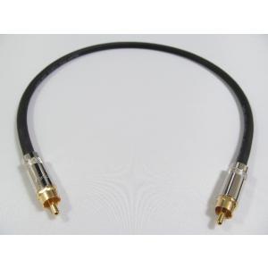 ■ 商品仕様 ■  ケーブル:BELDEN ベルデン 8412 (2芯シールド線) 芯線:錫メッキ銅...