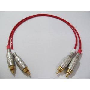 BELDEN ベルデン 88760 RCAケーブル 2本1セット 5.0m [B] audio-yamato 02