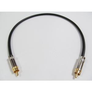 ■ 商品仕様 ■  ケーブル:CANARE カナレ L-2T2S(2芯シールド線) 芯線:非メッキ銅...