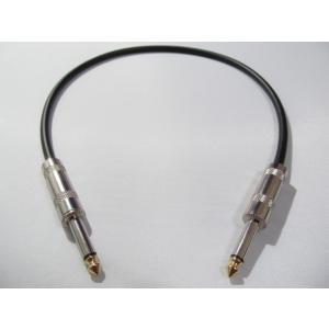 CANARE カナレ L-2T2S TSフォンケーブル 1本 1.0m [B]|audio-yamato