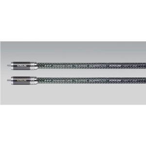 【〜1/24(水)23:59まで最大P23倍】ACROLINK 7N-A2030III PRO/1.0RCA(1.0mX2本) RCAピンケーブル アクロリンク 7NA2030IIIPRO audio