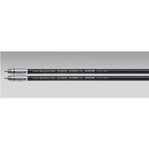 【〜1/24(水)23:59まで最大P23倍】ACROLINK 7N-A2200III RCA(0.6mX2本) RCAピンケーブル アクロリンク audio