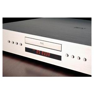 【〜9/24(日)23:59まで最大P29倍】DENSEN B-410/SL(シルバー) CDプレーヤー デンセン B410|audio