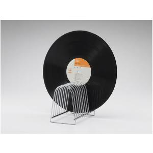 【納期情報:9月下旬予定】BELLDREAM BD-LKD11 レコード乾燥台 ベルドリーム BDLKD11 audio