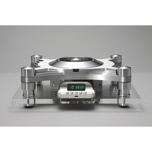 【〜9/24(日)23:59まで最大P29倍】ORACLE CD2500mk4 CDトランスポート オラクル|audio