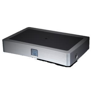 EXOGAL Comet Computer DAC (384kHz PCM, 128x DSD対応、ライン出力/ヘッドフォン出力装備 最先端D/Aコンバーター) AXISS アクシス|audio