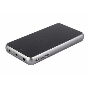 【ポイント10倍】【代引き不可】Celsus Sound Companion One DAC/ヘッドフォンアンプ セルサス・サウンド 【P10】 audio