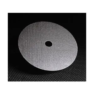 【〜1/24(水)23:59まで最大P23倍】【代引き不可】EauRouge ER-CDSX CD/DVDスタビライザー オールージュ ERCDSX|audio
