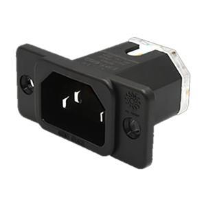JODELICA ETP-600RH IECインレット ジョデリカ ETP600RH|audio